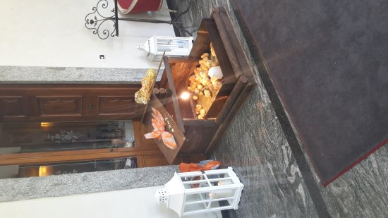 Antico Borgo della Madonnina: Casetta dei pulcini