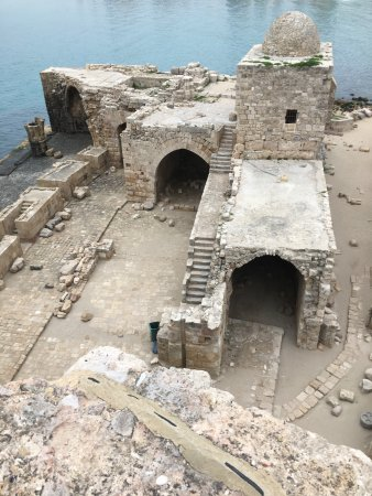 Sidon 사진