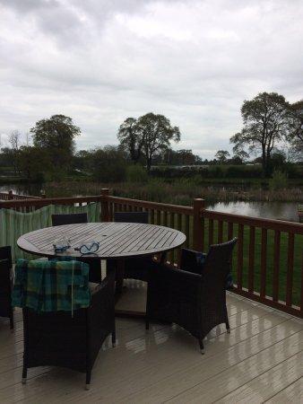 Wigmore Lakes Shrewsbury Campground Reviews Photos Price Comparison Tripadvisor