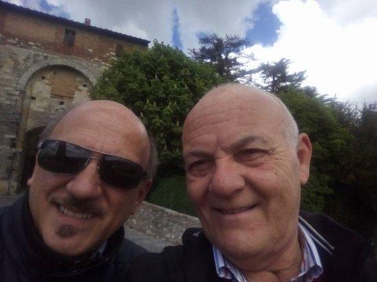 Petrignano Foto
