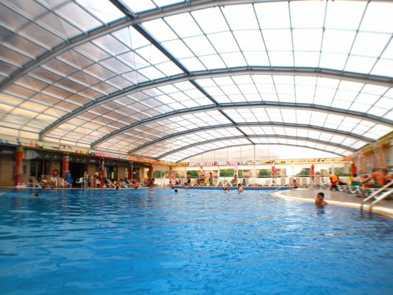 Marina d 39 or gran duque updated 2018 hotel reviews for Piscina cubierta valencia