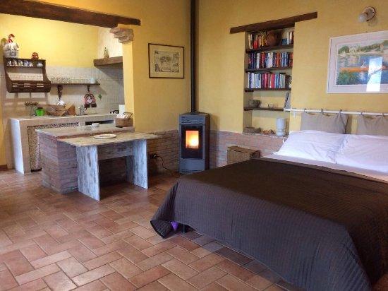 Marsciano, Italy: photo0.jpg