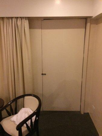 Cebu Grand Hotel: photo1.jpg