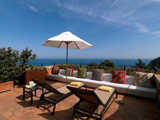 hotel il pellicano updated 2019 prices reviews porto ercole rh tripadvisor com