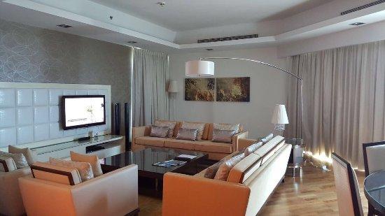 Fraser Suites Dubai: photo9.jpg