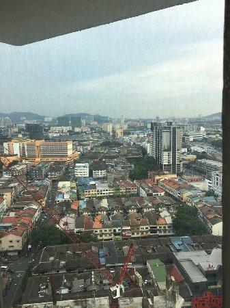 Furama Bukit Bintang: photo2.jpg