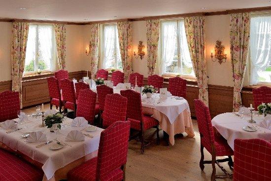 Bebenhausen, Niemcy: Restaurant