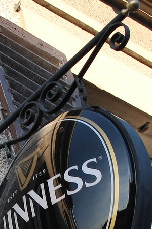 Lure, Frankrijk: Pubbbbbb
