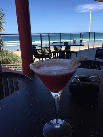 Coolum Beach, أستراليا: photo0.jpg