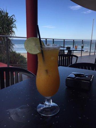 Coolum Beach, أستراليا: photo1.jpg