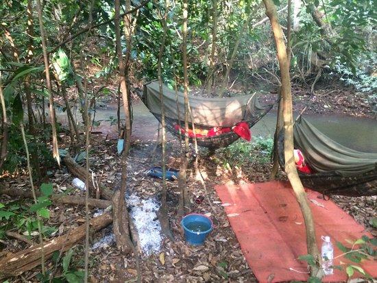 Sen Monorom, Camboya: photo4.jpg