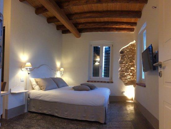 Foto de Sant'Ambrogio di Valpolicella