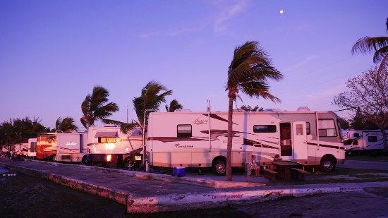 Jolly Roger RV Resort-bild