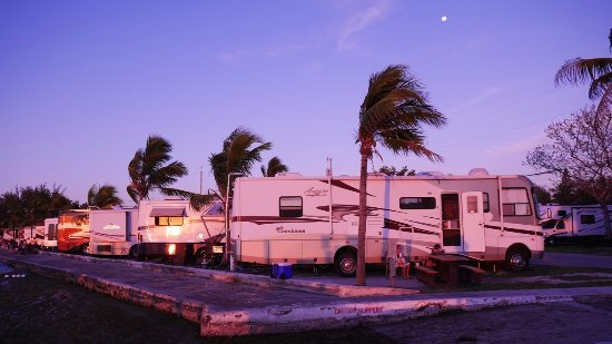 Изображение Jolly Roger RV Resort
