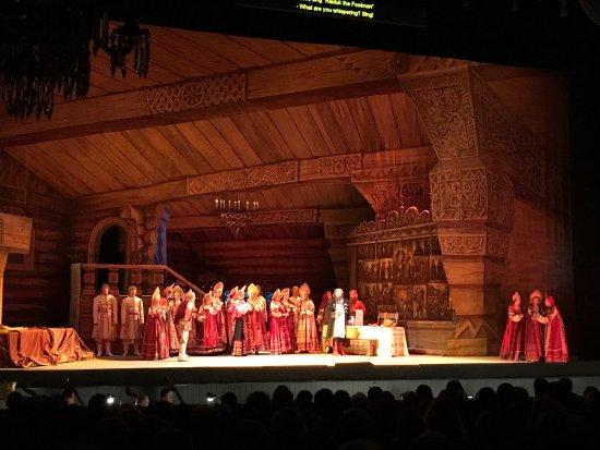 Théâtre Mariinsky : photo1.jpg