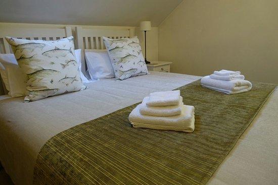 Wanaka Homestead Lodge and Cottages: photo0.jpg