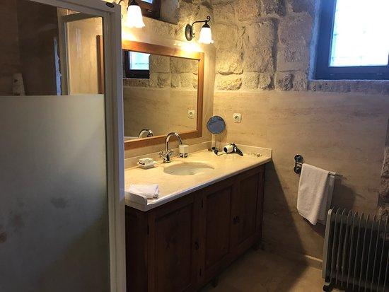 Esbelli Evi Cave Hotel: photo9.jpg