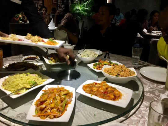 imperial peking accra chinese restaurant reviews photos phone rh tripadvisor com