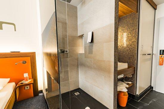 hotel cocoon sendlinger tor bewertungen fotos preisvergleich m nchen deutschland. Black Bedroom Furniture Sets. Home Design Ideas