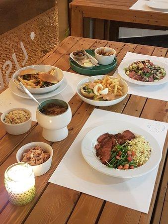 Restaurante Sucolento