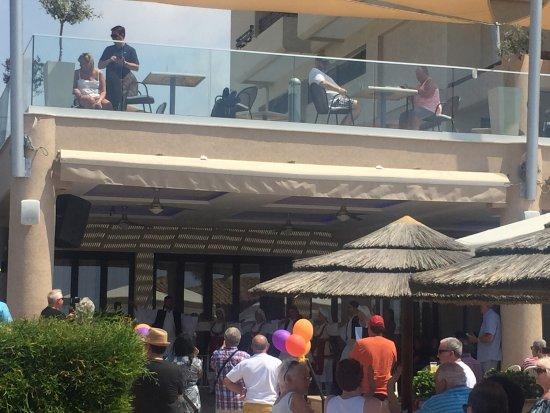 Atlantica Golden Beach Hotel: photo4.jpg