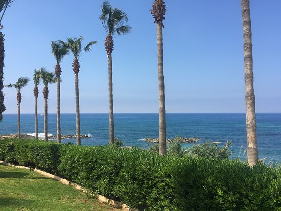 Atlantica Golden Beach Hotel: photo5.jpg