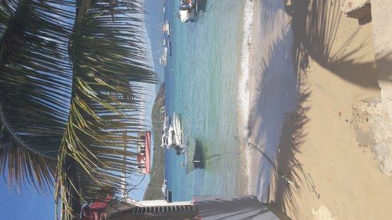 Terre-de-Haut, Guadeloupe: 20170420_101750_large.jpg