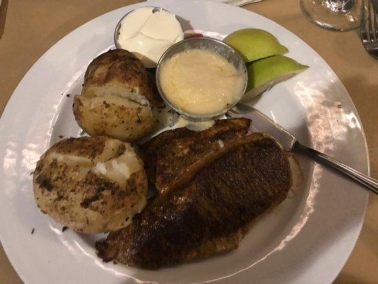best breakfast buffet in cape town review of maestro s on the rh tripadvisor co za