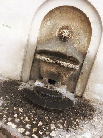 Spoleto, İtalya: photo0.jpg
