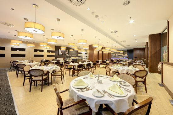 olive tree restaurant picture of olive tree restaurant kosice rh tripadvisor co za