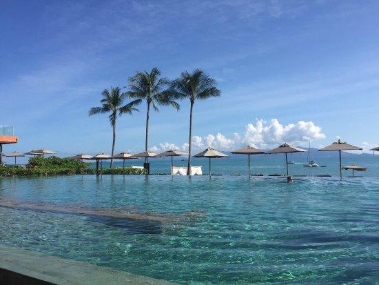 Hansar Samui Resort: photo3.jpg
