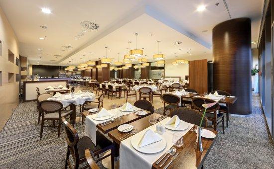 olive tree restaurant kosice restaurant reviews photos phone rh tripadvisor com