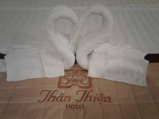 Than Thien Hotel - Friendly Hotel: 20170413_174152_large.jpg