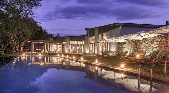 Fairytale Trip - Review of Becks Safari Lodge, Hoedspruit, South Africa