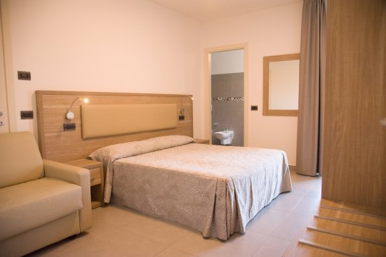 Albachiara Hotel Rimini