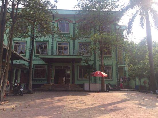 the best tam dao hotels with a pool of 2019 with prices tripadvisor rh tripadvisor com