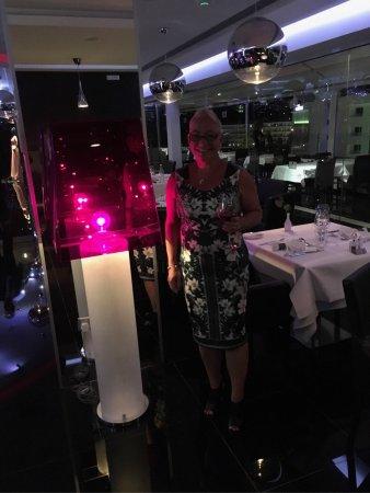 glasshouse lounge restaurant picture of glasshouse lounge rh tripadvisor co za