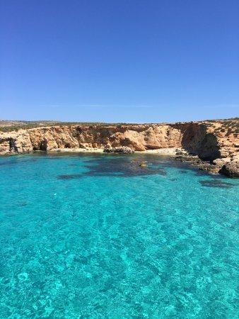 Bugibba, Malta: Hornblower Cruises