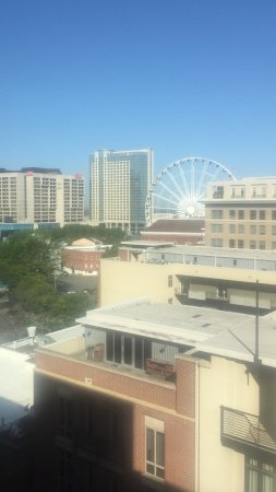 Holiday Inn Express & Suites Atlanta Downtown: photo0.jpg