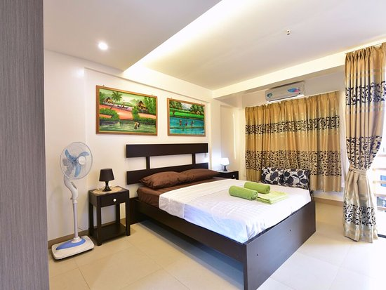 anahaw apartments whitebeach boracay philippines apartment rh tripadvisor co uk