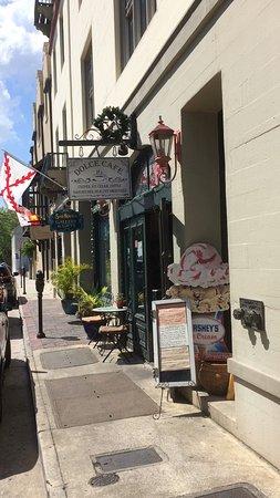 Dolce Cafe: photo0.jpg