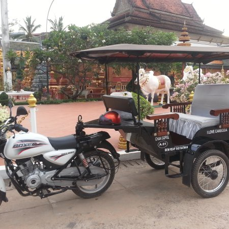 siem reap town make your travel amazing and greatfull and happy feel rh tripadvisor co za