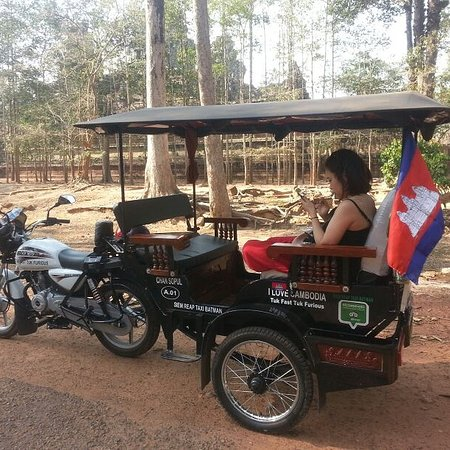 siem reap town make your travel amazing and greatfull and happy feel rh tripadvisor co uk