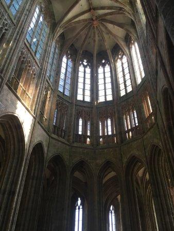 Monte Saint-Michel: photo1.jpg