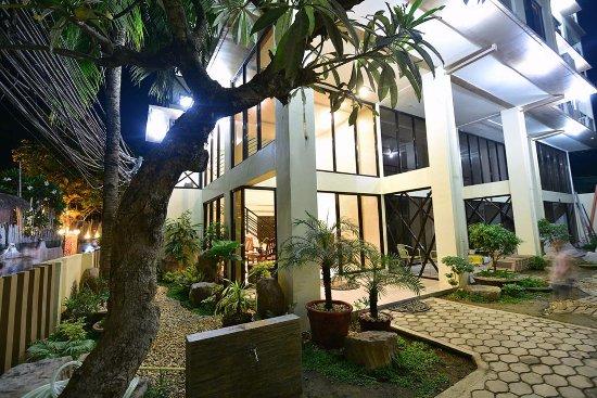 anahaw apartments whitebeach prices condominium reviews boracay rh tripadvisor com