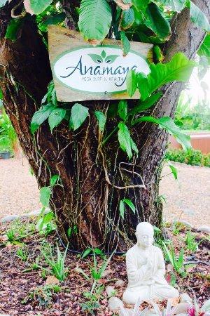 Anamaya Resort & Retreat Center Picture