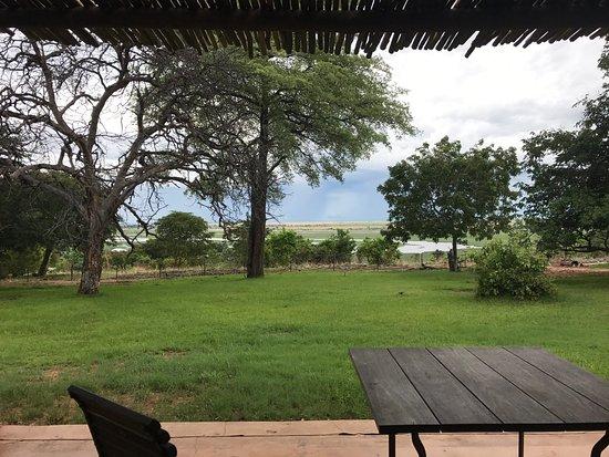 Sanctuary Chobe Chilwero: photo2.jpg