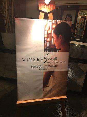 Vivere Hotel: photo8.jpg