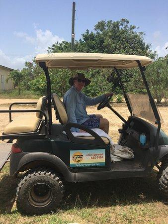 Hopkins, Belize: photo0.jpg