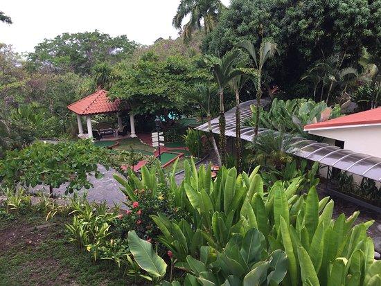Imagen de Parador Resort and Spa